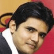 Rakesh Deshmukh – Indus OS