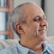 Srikanth B Iyer – Homelane
